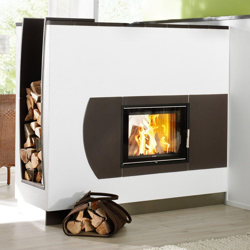 freundt und gampe. Black Bedroom Furniture Sets. Home Design Ideas